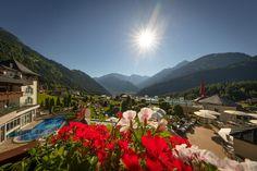 #goodmorning #perfectview #stockfeeling #zillertal #tyrol Spa, Good Morning, Mountains, Nature, Travel, Vacations, Buen Dia, Viajes, Bonjour