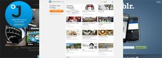 Top 10 Free Online Blogging Platforms