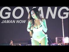 www.hdvideo.ml 2017 12 dj-enak-jaman-now-super-bass-remix.html