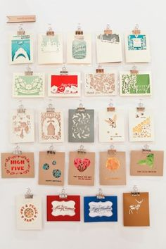 National Stationery Show 2013, Part 4 - Candyspotting via Crow & Canary