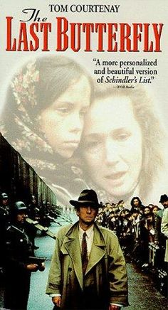 Tom Courtenay, Schindler's List, World War Ii, Lust, Acting, Butterfly, Movie Posters, Movies, Cold War