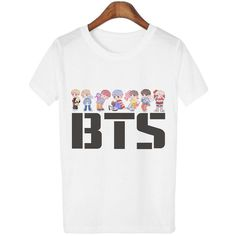BTS LOVE YOURSELF T Shirt Womens   #kpopmemes #bangtan #bts #jimin #nct #jungkook #bangtanboys #got7 #redvelvet #monstax Bts Love Yourself, Bts Jimin, Photo Book, Got7, Korean, Culture, Kpop, Mens Tops, T Shirt