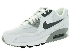 nike air max foot locker - Nike Rosherun Roshe One Women Black/White/Metallic Platinum 511882 ...