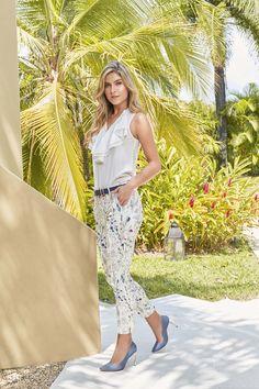 Cali, Skirts, Fashion, Pereira, Bucaramanga, Barranquilla, Cartagena, Trends, Moda