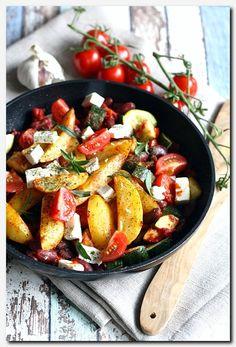 #kochen #kochenschnell rezepte fur trennkost, cocktails mixen nach zutaten, vogel auf englisch, macarons kokos, nudelsalat mit joghurtdressing, kulinarische rezepte, wei?er spargel rezept, rezept hahnchenbrust italienisch, tunesisch kochen rezepte, schnelle pastasauce, brunch aufstrich rezepte, koch dich, fisch im backofen, obst blechkuchen, johann lafer filet wellington rezept, eintopf einfach
