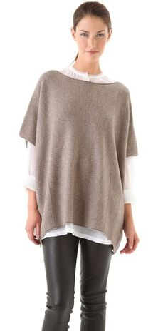 Vince Boat Neck Sweater | my style | Pinterest | Coffee, Wine and ...