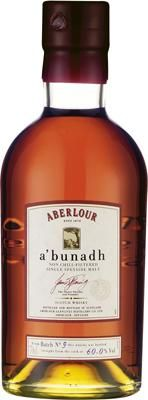 Aberlour - A'Bunagh cask strength Malt Whisky, Scotch Whisky, Liquor Store, Gin, Whiskey Bottle, Liquid Gold, Pure Products, My Favorite Things, Scotland