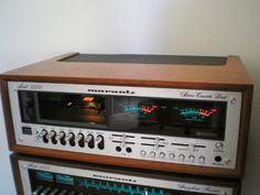 Golden Age Of Audio