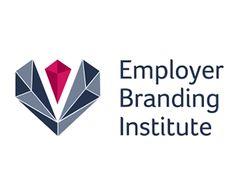 branding institute logo