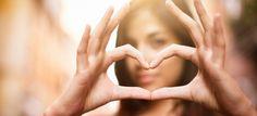 Wie starkt ist Ihre Liebe? Neustart für die Liebe! Fast jede Beziehung steckt mal fest. Wenn wir gemeinsam kindliche Verhaltensmuster entlarven, können wir sie ändern und die Krise bewältigen.