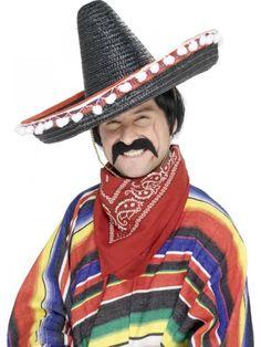Teraz chyba muszę tylko powiedzieć mojemu mężczyźnie, by zapuszczał wąs i rezerwował urlop na romantyczny wypad do Meksyku. Cały plan pobytu mam opracowany. #PANDORAvalentinescontest