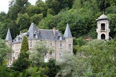Photos de Liverdun, la Mairie de Liverdun, sa commune et sa ville