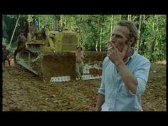 """Vorwurf des sexuellen Missbrauchs im Buch """"Kindermund"""": Erschütternde Details – Das lange Leiden von Klaus Kinskis Tochter Pola"""