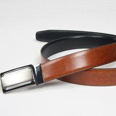 Cinturón Piel Reversible Accessories, Fashion, Knights, Fur, Elegant, Moda, Fasion, Trendy Fashion, La Mode