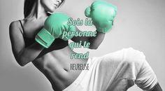 revenge-body-06