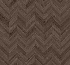 Tile Patterns, Textures Patterns, Wooden Flooring, Hardwood Floors, Words To Spell, Floor Design, House Design, Wood Floor Texture, Digital Texture