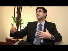 Case OdontoPrev: Randal Zanetti, Presidente da OdontoPrev, explica como a empresa trabalha orientada pelo cliente
