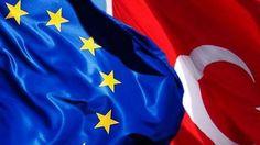 La UE no anulará el régimen de visados para Turquía. Los burócratas europeos exigen a Turquía el cumplimiento de los 72 puntos requeridos. Sólo entonces Bruselas podría cancelar el régimen de visados para Turquia.