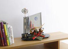 Bookends, Kawaii, Home Decor, Kawaii Cute, Interior Design, Home Interior Design, Home Decoration, Decoration Home, Book Holders