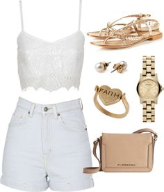 """Untitled #1410"" by florencia95 ❤ liked on Polyvore"
