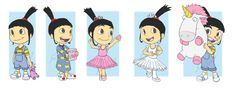 despicable_me__agnes___wardrobe_by_forte_girl7.png (900×344)