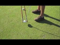 2 Things that Will Drastically Improve Your... - Swing by Swing Golf