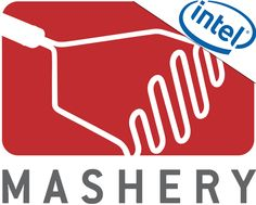 Mashery enables web services providers to focus their time, resources and capital on building their core software, not on creating web services management infrastructure.
