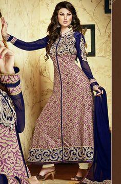 Indische kleider online shop