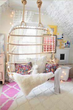 New Teenage Bedroom Girl Ideas In 2019 New Teenage Girl Bedroom