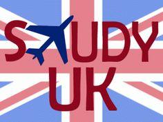 تحصیل کردن در کشور انگلستان برای بسیاری از افراد قابل توجه و با اهمیت است، چرا که دانشگاه های کشور انگلستان در زمره با کیفیت ترین دانشگاه های جهان قرار دار