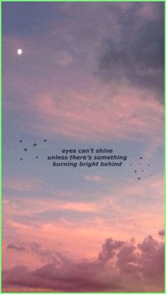 song quotes 23 Of The Best Inspirational Quotes Ever - Dreams Quote Citations Instagram, Frases Instagram, Instagram Captions Tumblr, Cute Quotes, Words Quotes, Smile Quotes, Ya Book Quotes, One Direction Lyrics, Best Inspirational Quotes