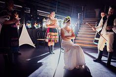 Cepcenie . . .  #svadobnyfotografbratislava #nevesty #novomanzelia #svadobnyden #svadobnefotky #marosmarkovicphotography  #slovenskysvadobnyfotograf #cepcenie #čepčenie #zacepcenie Ballet Skirt, Studio, Skirts, Fashion, Moda, Tutu, Fashion Styles, Studios, Skirt
