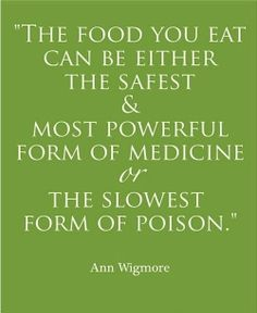 Healthy diet inspiration... inspirational-messages