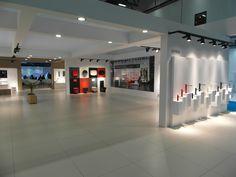 ECA SEREL Fuar Standı_UNICERA 2016 / İstanbul #fuar #stand #fuarstandı #okyanus #okyanusstand #okyanusfuarcılık #standtasarım #exhibition #exhibitiondesign #boothdesign #okyanusfuar www.okyanusfuar.com.tr