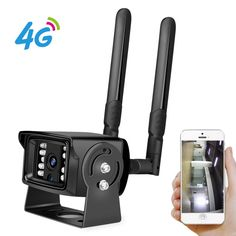 Best Home Security Camera, Cctv Security Cameras, Ptz Camera, Wireless Home Security Systems, Dome Camera, Surveillance System, Body Makeup