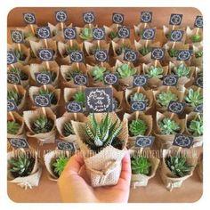 21 Super Ideas for succulent wedding favors diy cactus Handmade Wedding Gifts, Vintage Wedding Favors, Wedding Favors For Guests, Wedding Ideas, Wedding Candy, Trendy Wedding, Boho Wedding, Lily Wedding, Wedding Sweets