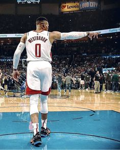 Houston Rockets - Russell Westbrook returns to OKC Nba Players, Basketball Players, Houston Rockets Basketball, Warrior Sports, Kobe Bryant Nba, Indiana Pacers, Larry Bird, Russell Westbrook, Detroit Pistons