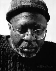 Curtis Mayfield Photo at AllPosters.com