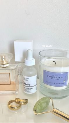 Beauty Care, Beauty Skin, Beauty Style, Perfume, Self Care Routine, Tips Belleza, Spa Day, Skin Makeup, Take Care Of Yourself