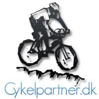 Det bedste sted i Danmark at købe sig en ny cykel eller cykeldele