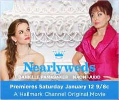 hallmark movies - Google Search   This movie is so funny love this movie