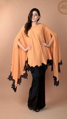 Pakistani Fashion Casual, Pakistani Dresses Casual, Indian Fashion Dresses, Dress Indian Style, Pakistani Dress Design, Indian Designer Outfits, Designer Dresses, Casual Dresses, Fashion Outfits