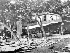 1916 Anadolukavağı