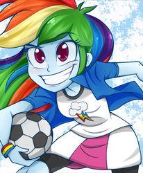 Resultado de imagen para my little pony shine like rainbows