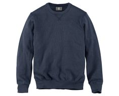 Men's Williams River Crew Neck Sweater - Timberland