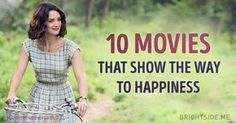Ten essential movies that will show you the way to happiness -Watch Free Latest Movies Online on Netflix Movies To Watch, Movie To Watch List, Good Movies To Watch, Movie List, Movie Tv, Netflix List, Fun Movies, Netflix Hacks, Movie Club