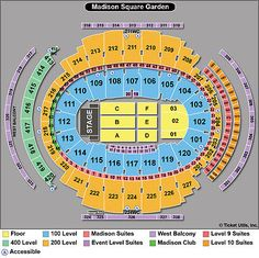 2 Billy Joel. Madison Square Garden. Billy MadisonAdele TicketsBilly ... Design Ideas