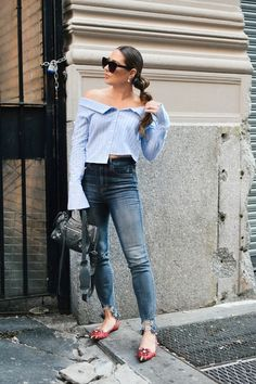 streetstyle chill vibes #ShopStyle #ssCollective #MyShopStyle #ootd #fallfashion #summerstyle #mylook  #lookoftheday #currentlywearing #todaysdetails #getthelook #wearitloveit #shopthelook