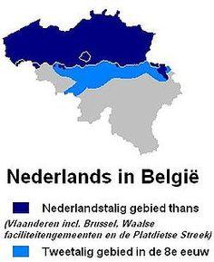 250px-NederlandsBelgië.jpg (250×307)