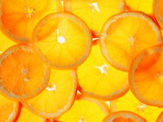 orange yellow fruit citrus picture and wallpaper Yellow Fruit, Mellow Yellow, Orange Yellow, Orange Color, Orange Style, Orange Fabric, Lemon Yellow, Iphone Wallpaper Orange, Hd Wallpaper